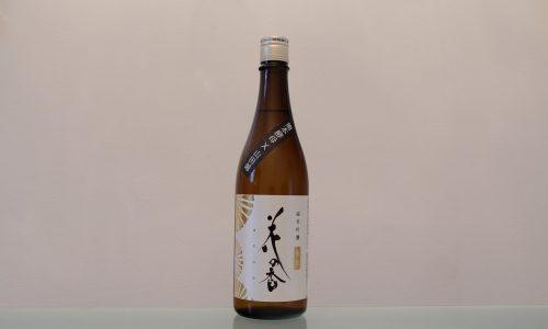 花の香(はなのか)純米吟醸 菊花 花の香酒造